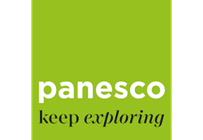 panesco---creating-a-wow