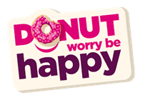 donut-worry-be-happy---lucky-in-every-bite